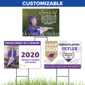 GraduationSign PRODUCT 01 1