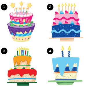 LawnBirthdaySymbols 02