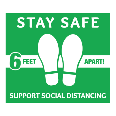 StaySafeFloorDecal 14x12 01