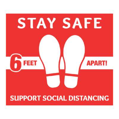 StaySafeFloorDecal 14x12 02