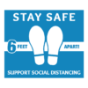 StaySafeFloorDecal 14x12 03