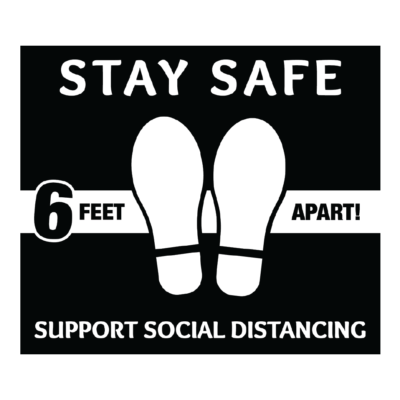 StaySafeFloorDecal 14x12 04