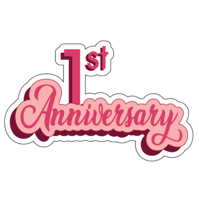 Wedding Anniversary 13