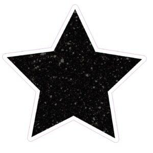 12 Stars 20WEB Page 20
