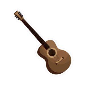 18x17 GuitarWEB