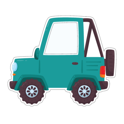 42 36 CarCutout 01