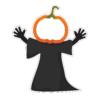 43 36 PumpkinHead 01