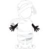 48 36 Mummy 01