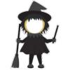 48 36 Witch 01