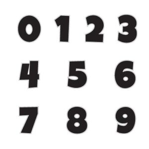 NumberColors 01