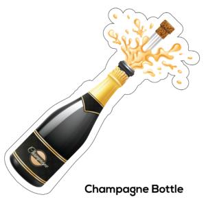 18_Champagne-Bottle