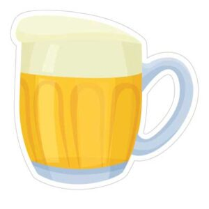 18_Beer-Glass