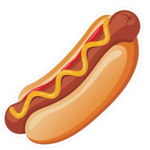 18_Hotdog
