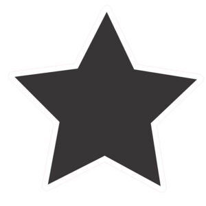 18_Star_Black