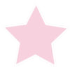 18_Star_Blush_Pink