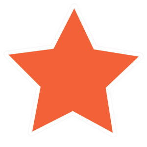 18_Star_Dark_Orange