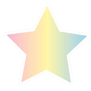 18_Star_Pastel_Rainbow