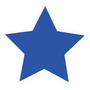 18_Star_True_Blue