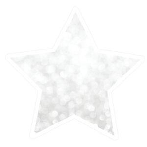 18_Stars-White_Glitter