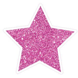 18_Stars_ALLWEB_Page_07