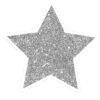 18_Stars_ALLWEB_Page_18