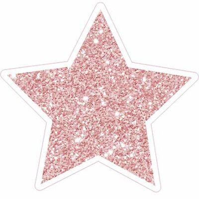 24_Star_Blush-Pink-Glitter