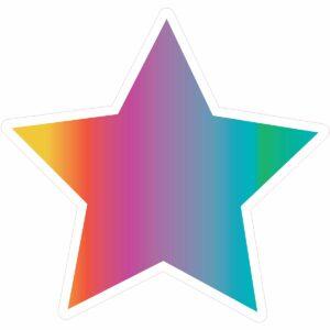 24_Star_Bright-Rainbow