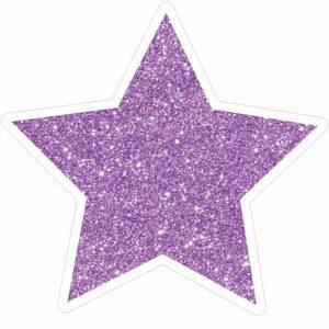 24_Star_Purple-Glitter