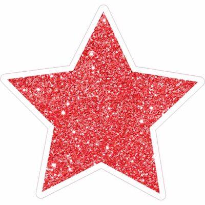 24_Star_Red-Glitter