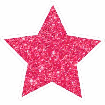 24_Star_Ruby-Pink-Glitter