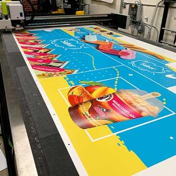 ACM-Full-Color-Print