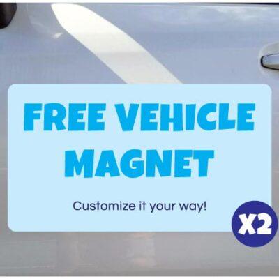 FreeMagnet2