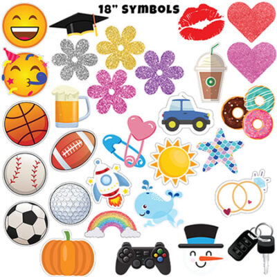 GoldPackageImages18_symbols