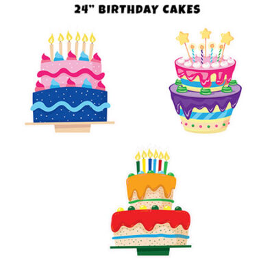 GoldPackageImages_24Cakes