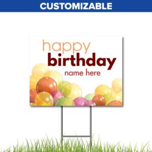 HappyBirthdayBalloonSign_PRODUCT
