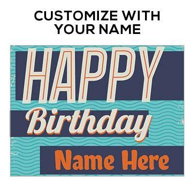 HappyBirthdayBlueandOrangeSign-Design_PRODUCT
