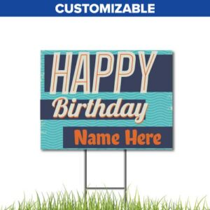 HappyBirthdayBlueandOrangeSign_PRODUCT