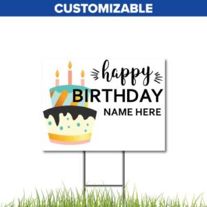 HappyBirthdayCakeSign_PRODUCT