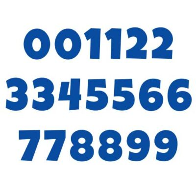 NumberColors-BlueSet