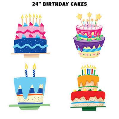 PlatinumPackageImages-BirthdayCakes
