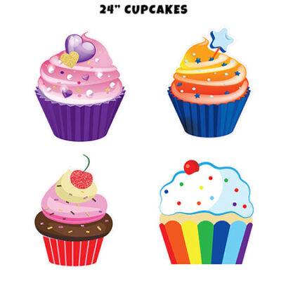 PlatinumPackageImages-cupcake