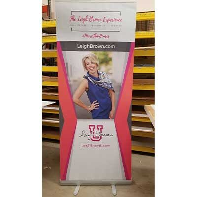 Retractable-Banner-LeighBrown
