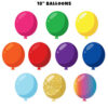 SilverPackageImages-Balloons