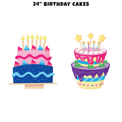 SilverPackageImages-Cakes