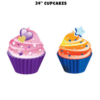 SilverPackageImages-Cupcakes