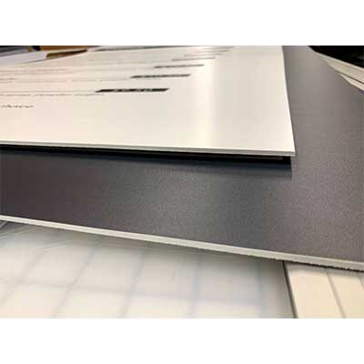 WebSizedPastProjects-PVC-sideview