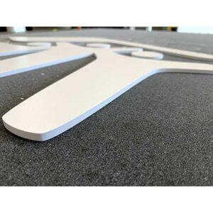 WebSizedPastProjects-PVC-thickness