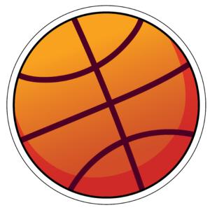 18_Basketball