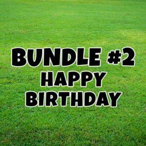 Bundle2-HappyBirthday