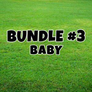 Bundle3_Baby
